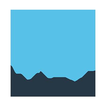 Ht sharing logo