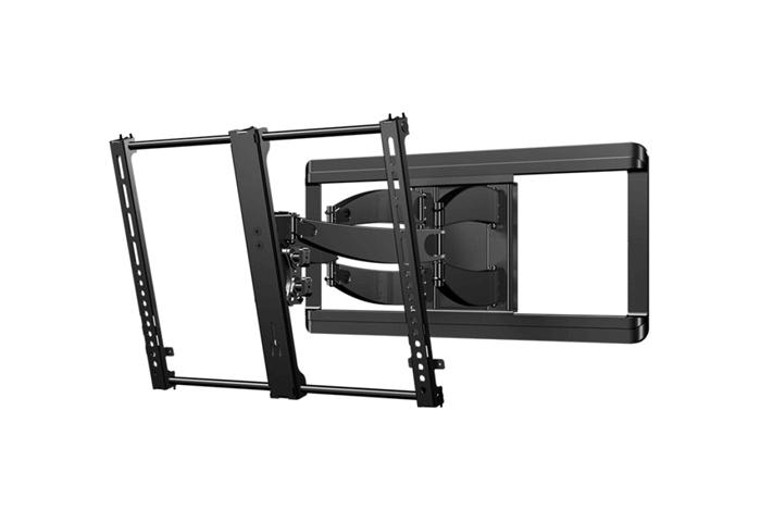 Sanus Full-Motion TV Mount
